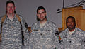 'Grey Wolf' Soldiers Celebrate Black History Month 070225-A--015.jpg