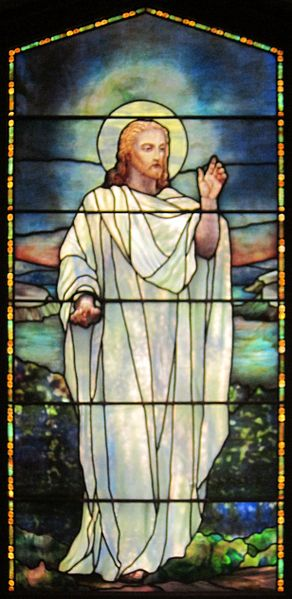 Datei:'Robert Mitchell Window', Tiffany Studios, c. 1900.JPG