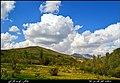 (((مناظر اطراف روستای کردده))) - panoramio.jpg