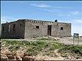 ((( نمایی از روستای چلان سفلی مراغه))) - panoramio (2).jpg