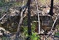 (1)Lucasville platform stonework.jpg