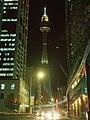 (1)Market Street Sydney.jpg