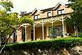 (1)Richmond Villa-2.jpg