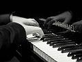 (35-365) Piano (5245085814).jpg