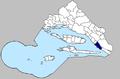 (43) Podgora Municipality.PNG