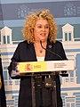 (Cristina Moreno) Higueras propone instalar una oficina municipal de atención a las personas desahuciadas en los Juzgados.jpg