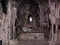 +Makravank Monastery 08.jpg