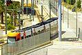 ® SD ┼ EL CAMPELLO TRAM COCHERAS, OFICINAS y TALLERES - panoramio (15).jpg