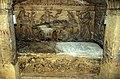 Ägypten 1999 (745) Alexandria- Katakomben von Kom el-Shoqafa (32883277522).jpg