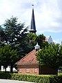 Åbyhøj Kirke (anneks).jpg