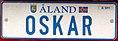 Åland personal plate (3).jpg