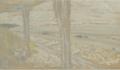 Édouard Vuillard - LA PLAGE.PNG