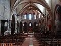 Église Notre-Dame-de-l'Assomption de Gimont 1.jpg