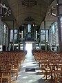 Église Notre-Dame du Raincy - Le Raincy - Seine-Saint-Denis - France - Mérimée PA00079948 (13).jpg