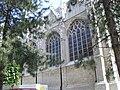 Église Notre-Dame du Sablon008.jpg