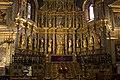 Église Saint-Jean-Baptiste (Saint Jean de Luz)-Maître-autel.jpg