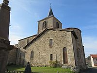 Église Saint-Jean-Baptiste de La Chaulme.jpg