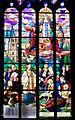Église Saint-Malo de Dinan 2436.JPG
