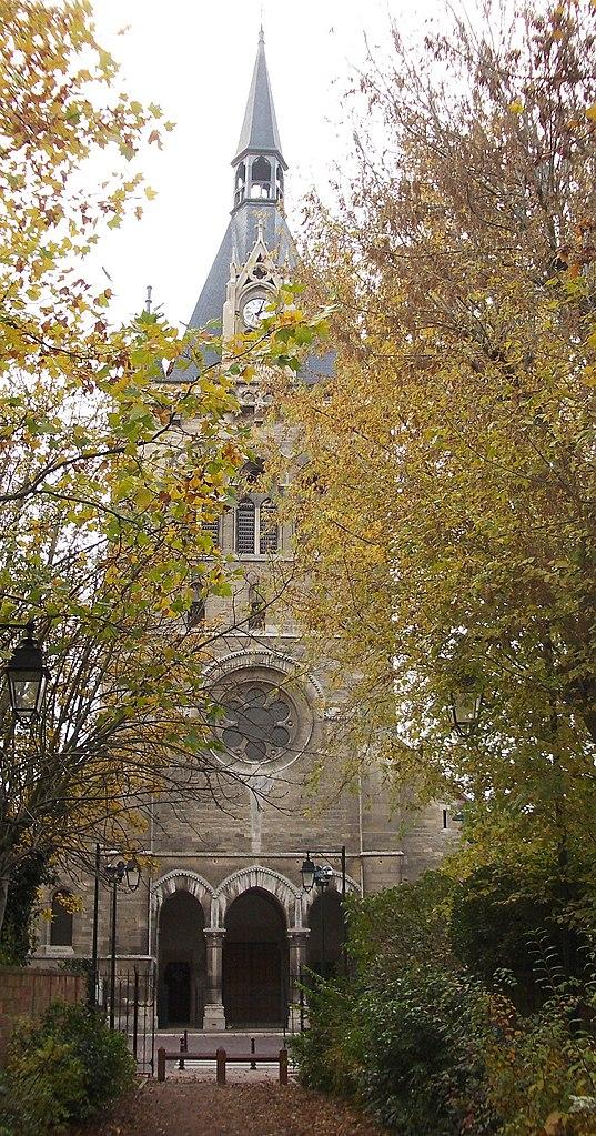Original file 1 316 2 508 pixels file size mb mime type image j - Maison de la bibliotheque ...
