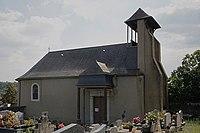 Église Saint-Saturnin, Angos.JPG