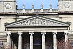 Église St Vincent Paul Paris 4.jpg