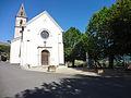Église saint-thomas-saint-restitutXIX.JPG