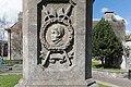 Éire 1798 Memorial (St. Michan's Park) - panoramio (1).jpg