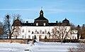 Ökna slott jan 2011.jpg
