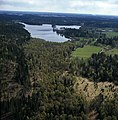 Översjön - KMB - 16001000507844.jpg