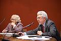 Ārlietu komisijas un Sociālo un darba lietu komisijas kopsēde (6840323391).jpg