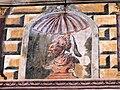 Český Krumlov - 3.Schlosshof 3.jpg