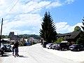 Čičmany 18 Slovakia10.jpg