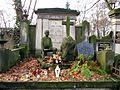 Łódź cmentarz (2).jpg