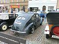 Škoda Rapid OHV proudnicový - 1940 3.JPG