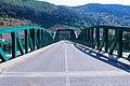 Željezni most princa Karla (Foča) 11.jpg