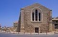 Άγιος Πέτρος των Δομινικανών Ηράκλειο 9448.jpg