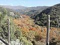 Άλλη Μεριά - panoramio (1).jpg