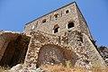 Ανάβατος, Χίος 10.jpg