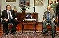 Επίσκεψη Αντιπροέδρου της Κυβέρνησης και ΥΠΕΞ Ευ. Βενιζέλου στην Κύπρο (5.7.2013) (9214924913).jpg