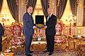 Επίσκεψη ΥΦΥΠΕΞ Κ. Τσιάρα στην Κωνσταντινούπολη (12-14.09.12) (7983359377).jpg