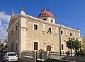 Ναός Αγίου Γεωργίου, Ιεράπετρα 5031.jpg