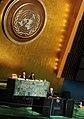 Ομιλία ΥΠΕΞ Δ. Αβραμόπουλου στην 67η Γενική Συνέλευση των Ηνωμένων Εθνών (8032223331).jpg