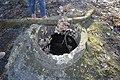 Ємність для води DSC 0192.jpg
