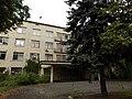 Інститут фізико-технологічних металів та сплавів, в якому працював Горшков А. А. 2.jpg