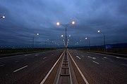 Автобан Махачкала-Аэропорт.jpg
