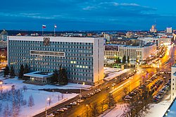 Администрация губернатора Пермского края.jpg