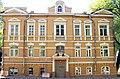 Алексеевская, дом 37.jpg