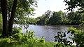 Басівський парк в Сумах.jpg