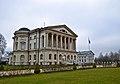 Батурин - Палац Разумовського-1.jpg