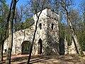 Башня-руина-01.jpg